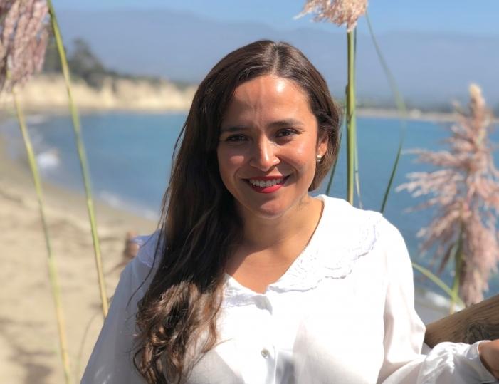 Fernanda Montero
