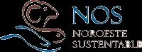 Noroeste Sustentables Logo